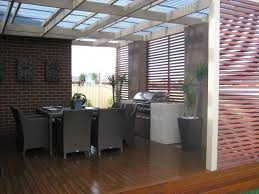 Pergola Designs With Roof by 83 Best Deck And Bbq Outside Kitchen Ideas Images On Pinterest