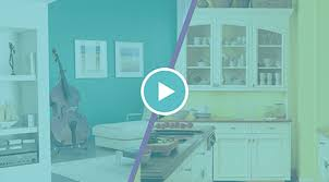 paint color tips and advice from the voice of color