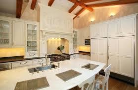 discount kitchen cabinets massachusetts discount kitchen cabinets massachusetts faced