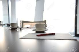 office table stock photos u0026 pictures royalty free office table
