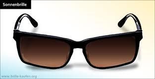 Kaufen Sonnenbrillen Kaufen Was Beachten