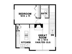 garage floor plans with apartments modern garage apartment floor plans 7 well suited design small