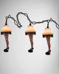 a story string leg lights necaonline