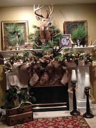 Reindeer Head Christmas Tree Decorations by 97 Best Christmas Tree Decorating Ideas Images On Pinterest