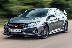 the 25 best honda civic india ideas on pinterest honda civic