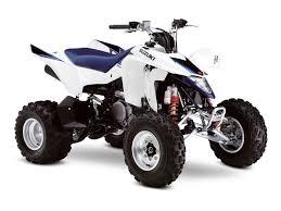 100 suzuki ltz 400 for sale suzuki lt 50 motorcycles for