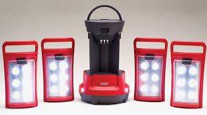 lighting a coleman lantern light your photos on the cheap with the coleman led quad lantern