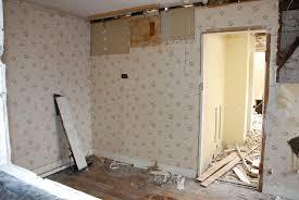 basement demolition costs rehab demolition costs house flipping spreadsheet