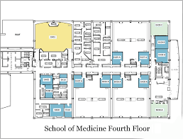 University Floor Plans Floor Plan Wr2 Curriculum Case Western Reserve University