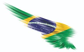 Brazil Flag Image Brazil Flag Computer Wallpapers Desktop Background 10131