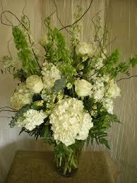 Flowers In Vases Images 964 Best Flowers In Vases Images On Pinterest Floral