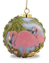 309 best flamingos images on pinterest pink flamingos flamingo