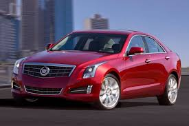 cadillac ats price 2013 used 2013 cadillac ats for sale pricing features edmunds