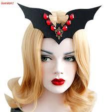 online get cheap funny headbands aliexpress com alibaba group