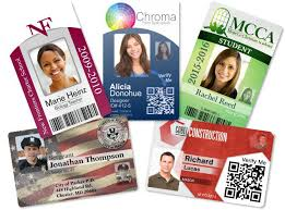 photo id cards for home healthcare services u2013 instantcard