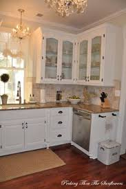 B Board Kitchen Cabinets Shelving In Kitchen With Bead Board Kitchen Pinterest