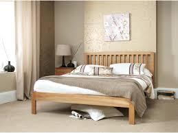 decoration full size bed frames coccinelleshow com