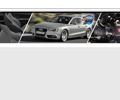 lexus in bolton choice auto center used cars shrewsbury ma dealer