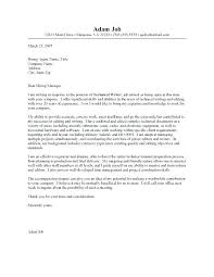 sample resume physical therapist resume cover letter examples