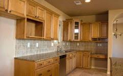 kitchen table mats home design ideas