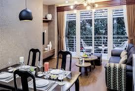 apartment pics poonsa serviced apartment tp hồ chí minh cập nhật giá năm 2018