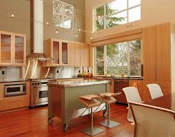 Mobile Island For Kitchen Kitchen Islands Ideas And Inspirations