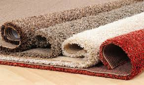 Area Rug Cleaning Tips by Best Carpet Extractor U0026 Cleaner Reviews 2017 Carpetgurus