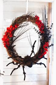 exciting halloween outdoor wreath inspiring design identify catchy