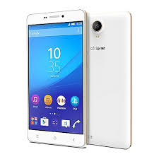 white rom android afrione gravity z1 2gb 16gb rom android 6 0 8mp 5mp white