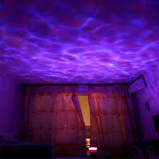 aliexpress com buy rainbow wave projector lamp u0026 speakers daren