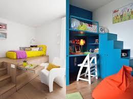 chambre d enfants comment bien aménager une chambre d enfant femme actuelle
