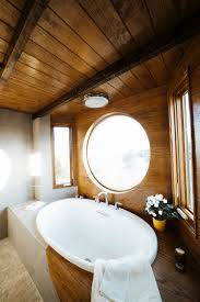 Tiny Home Bathroom by The Monocle U2014 Wind River Tiny Homes