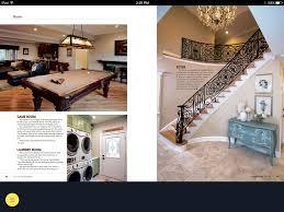 home design fairfield nj blog white house designs for life white house fine interiors