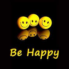 happy image bdfjade