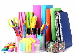 fourniture bureau professionnel materiel de bureau professionnel best of fourniture de bureau