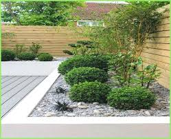 Low Maintenance Garden Ideas Low Maintenance Front Garden Ideas Australia Coryc Me