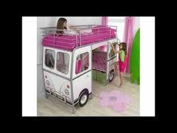 Freedom Bedroom Furniture Cheap Girls Bedroom Furniture Find Girls Bedroom Furniture Deals