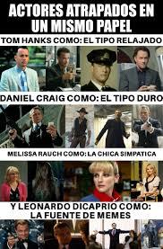 Memes De Leonardo Dicaprio - top memes de leonardo dicaprio en español memedroid