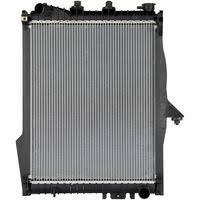 2003 dodge durango radiator durango radiators best radiator for dodge durango