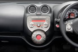nissan micra car images nissan micra hatchback review 2010 2017 parkers