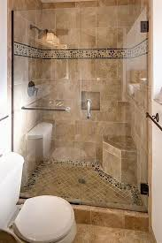 Bathroom Floor Tile Design Colors Best 25 River Rock Bathroom Ideas On Pinterest River Rock