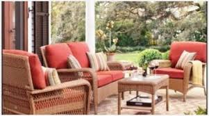 Martha Stewart Living Patio Furniture Cushions Martha Stewart Living Patio Furniture Replacement Cushions Enhance