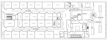 wood multi unit storage building plans pdf house plans 50157