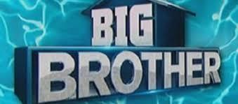 big brother u0027 alums react to paul abrahamian u0027s return for u0027bb19 u0027