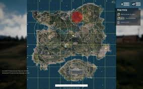 pubg tips tips and tricks playerunknown s battlegrounds wiki guide ign