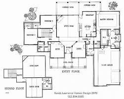 lennar homes floor plans houston lennar homes floor plans houston awesome lennar homes floor plans
