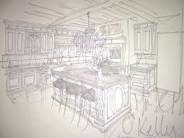 Clive Christian Kitchens Tradition Interiors Of Nottingham Clive Christian Artist