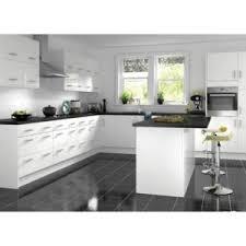 white gloss kitchen doors wickes houston contemporary kitchens wickes co uk flatpack
