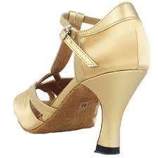 Very Fine Womens Salsa Ballroom Tango Latin Dance Shoes Style 2707