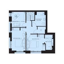 100 the shard floor plans zaha hadid architects sits glass